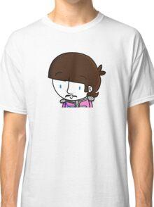 Sgt Pepper Ringo Classic T-Shirt