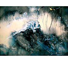 SpellBound... Photographic Print