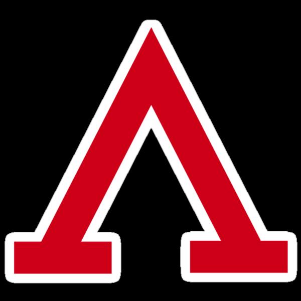 sparta symbol