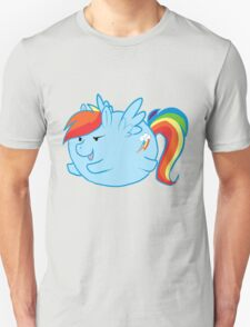 Rainbowbean T-Shirt