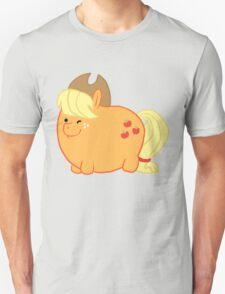 Applebean T-Shirt