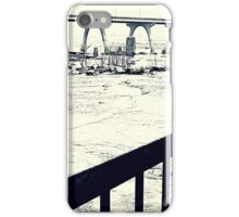 Richmond, Virginia iPhone Case/Skin