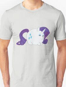Raribean T-Shirt