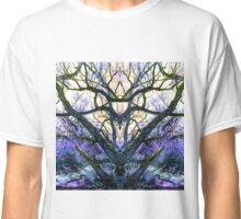 Emperor 1 Classic T-Shirt