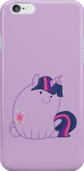 Twilightbean ipod by LeeLeeMoreau