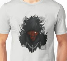 Organisation XIII Red XIII Unisex T-Shirt