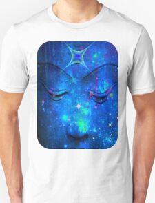 contact a angel Unisex T-Shirt