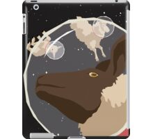 Lost Sheep iPad Case iPad Case/Skin