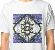 Emperor 3 Classic T-Shirt