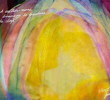 Venture by Juliemrae