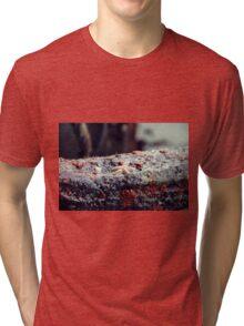 Star of the Sea Tri-blend T-Shirt