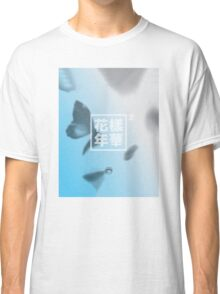 Bangtan Boys (BTS) 'The Most Beautiful Moment In Life, Part 2' Classic T-Shirt