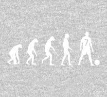 CR7 Soccer Evolution  Kids Clothes