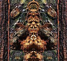 Rust Never Sleeps by Yampimon