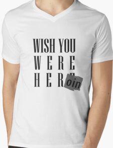 Wish You Were Heroin T-Shirt