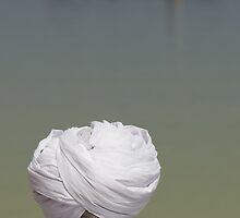 Turban by lamiel