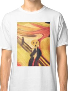 Disguise Classic T-Shirt