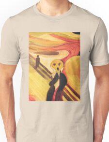 Disguise Unisex T-Shirt
