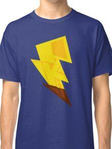 Shockingly Good Classic T-Shirt