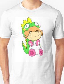 Bubble-Bobble Bro T-Shirt