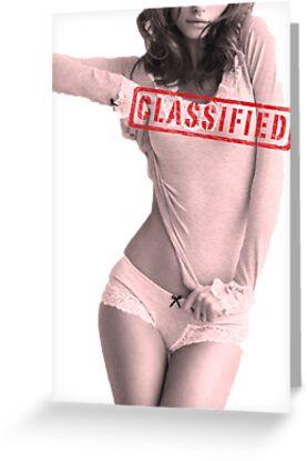Classified - Cloudy Cali by Classified Inc.
