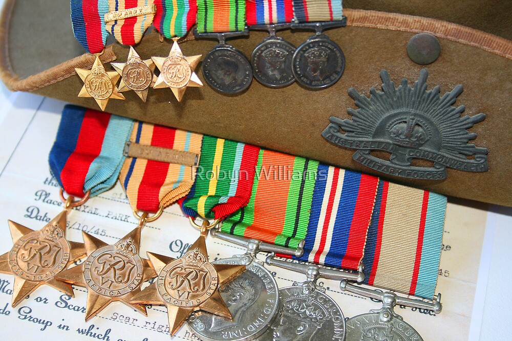 """Day 115 