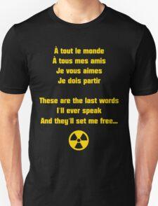 À tout le monde 2 T-Shirt