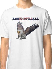 Ameristralia Eaglekoala (#3) Classic T-Shirt
