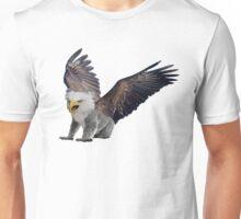 Ameristralia Eaglekoala (Solo) Unisex T-Shirt