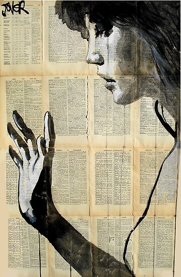 search by Loui  Jover