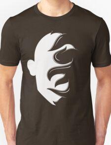 Dark/Light (TShirt) T-Shirt