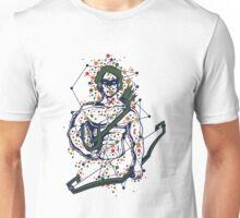 Greek Mythology & Gods - Archer Unisex T-Shirt