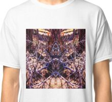 Witch Doctor 1 Classic T-Shirt