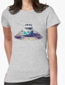VW CAMPER. T-Shirt