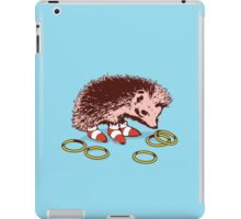 The Fastest iPad Case/Skin