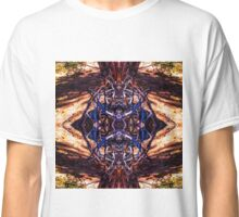 Witch Doctor 5 Classic T-Shirt