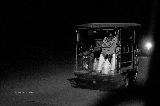 DSC_6663 by Khizar Rajput