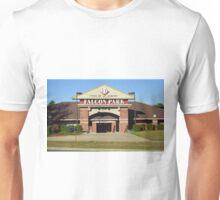 Falcon Park - Auburn Doubledays Unisex T-Shirt