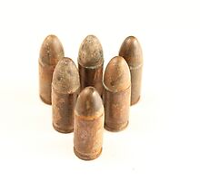 bullet by slavikostadinov