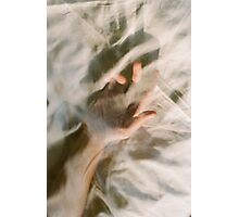 about dream Photographic Print