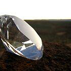 Diamond by Justin James Photography