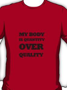 FUNNY SHIRT T-Shirt
