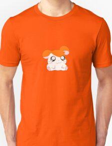 Hamtaro T-Shirt