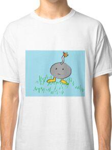bom-om Classic T-Shirt