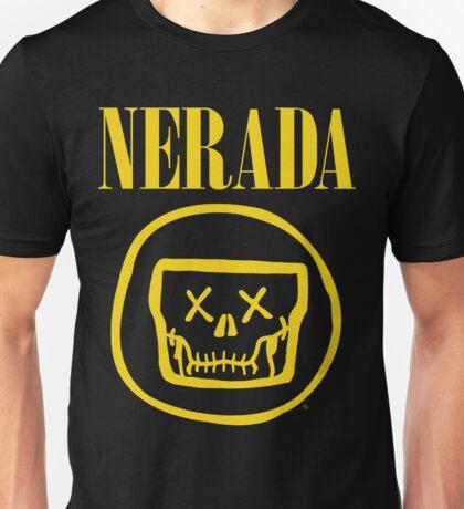 NERADA Unisex T-Shirt