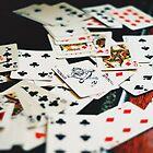 Joker by Laura Williams