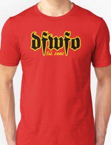 DFWFO  T-Shirt