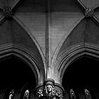 Arch Enemy by DesDaly