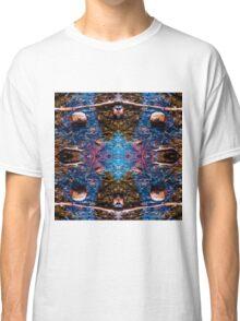 Reflecting Pool 5 Classic T-Shirt