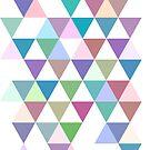 Triangle by GracieHb